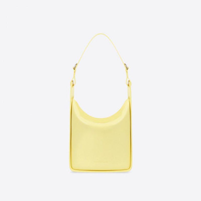 Balenciaga/巴黎世家高仿包包 Tool2.0 North-South托特购物包